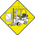 Forklift Safety Videos and Trainings