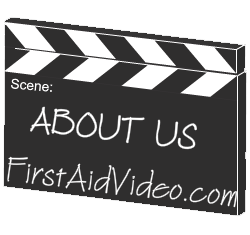 Thank you for visiting FirstAidVideo.com!  You will find 100's of OSHA Safety Training Topics available to watch preview videos, and then locate the best buys for purchasing Safety Training Videos, Safety Training CDs, Safety Training DVDs, Interactive Online Safety Training, Local Live Safety Training, and Informative Product Demonstration Videos for AEDs, CPR Manikins, First Aid Kits and more.  Please browse the site, watch the clips, and enjoy our SafetyTube.  This website was designed and hosted by Express Companies, Inc., a world leader in Health & Safety Compliance, Training, and products. Express Companies created this source to make it easy for Safety Managers, Safety Compliance Officers, and anyone interested in Safety or Safety Training to watch informative free safety videos, learn basics of First Aid, and find helpful resources for Safety Training Materials, First Aid Products, CPR & First Aid Training, and much more.